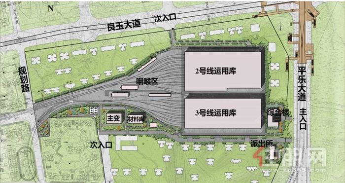 南宁地铁2号线东延线车场平面图.png