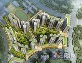 吉祥凤景湾:凤岭北百亩大盘,最高优惠28万!