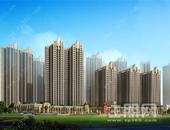 美泉1612:最后56席湖景别墅,收官凤岭北 !
