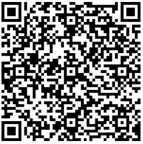 住朋网情人节活动二维码.png