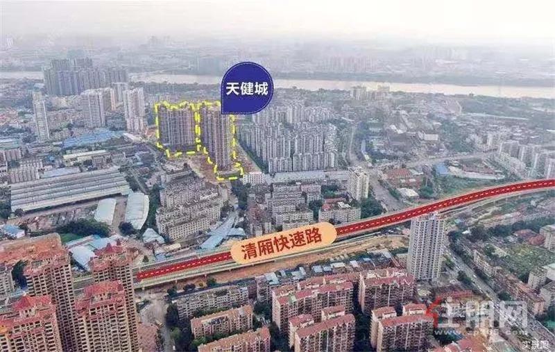 天健城区位图1.webp.jpg