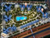 2020现售第一盘,宝能城西区二期加推70套住宅,7.57万/㎡起