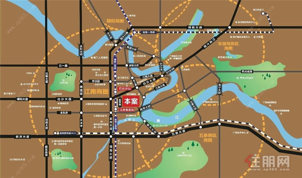广汇名都区位图.jpg