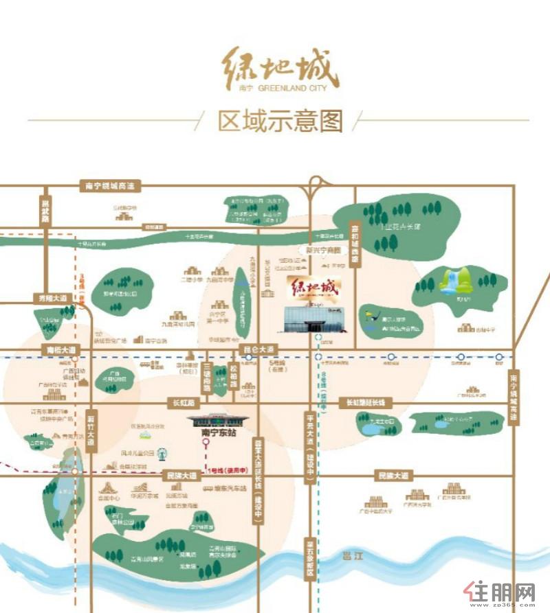南宁绿地城区位图.jpg