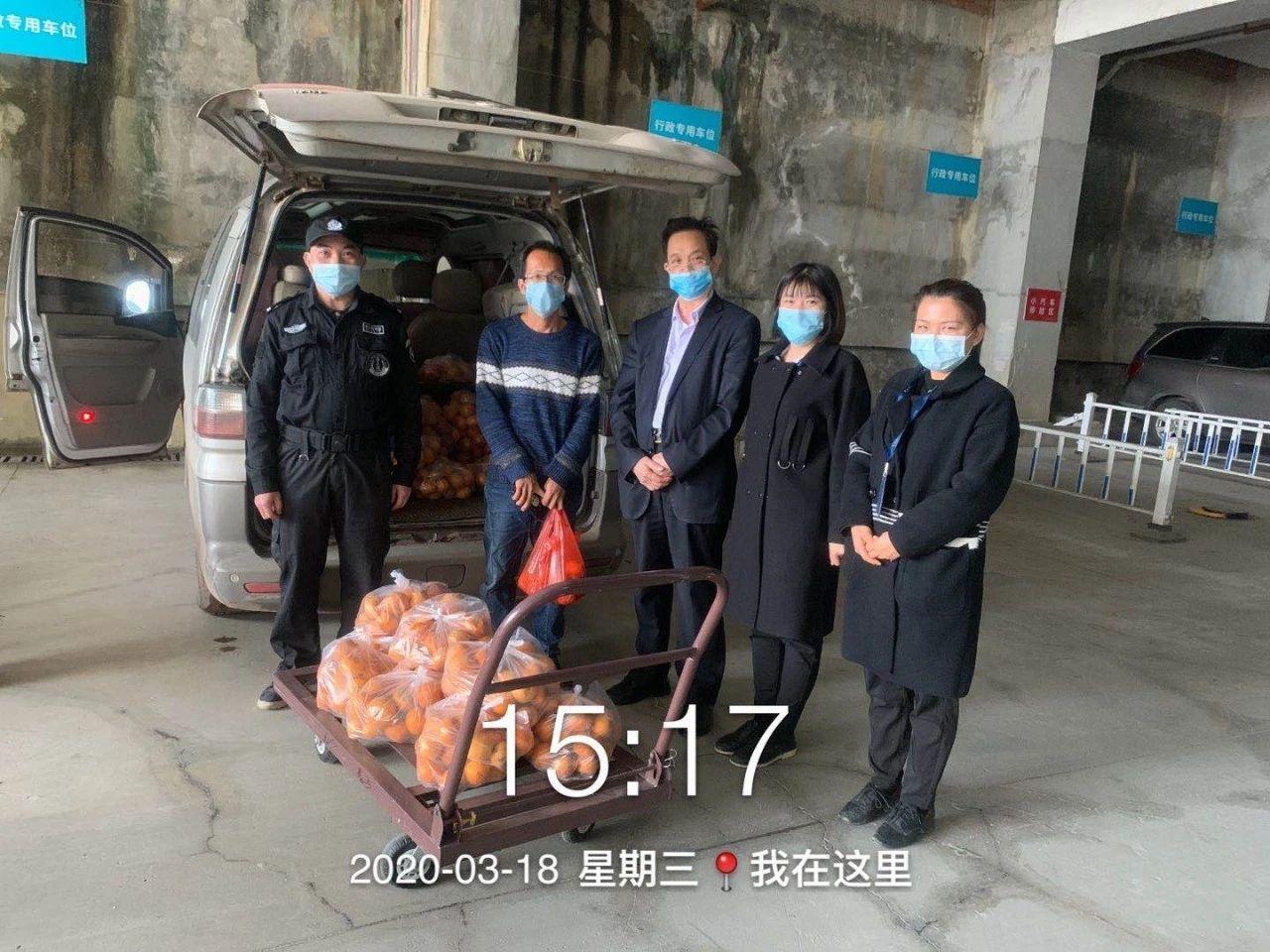 华南城扶贫1