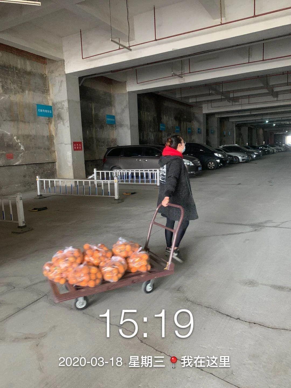 华南城扶贫6
