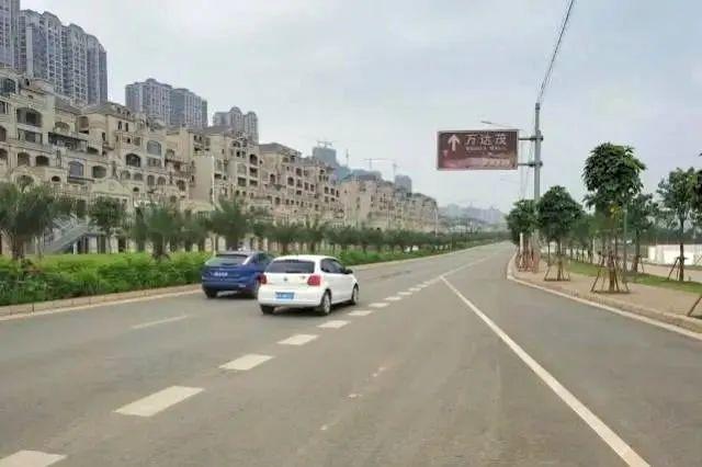 江湾路滨江壹号11