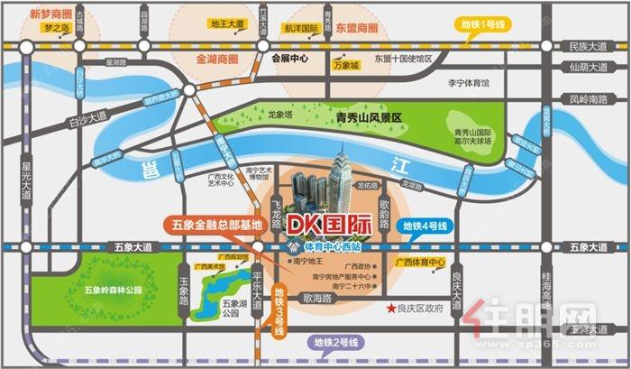 DK国际区位图.jpg