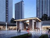 万科星都荟:南宁南国际产业新城内的核心,住宅与商圈齐飞!
