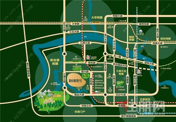 碧桂园公园壹号区位图.jpg