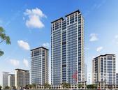 建发 鼎华·北大珑廷:三期新品建面约139-169㎡住宅加推在即