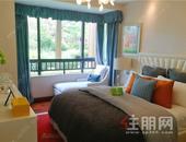 中国铁建·安吉山语城:10#楼获预售证,共44套房源!