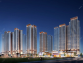 印象愉景湾:地块一12号楼获预售证,拟售均价6635.87元/㎡!