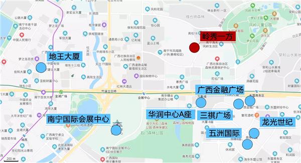大嘉汇实景图5.png