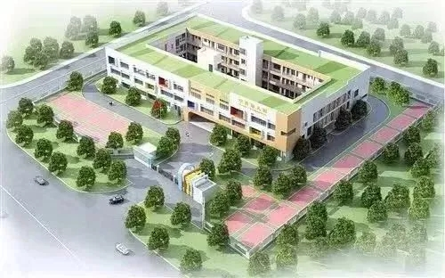 学校14.webp.jpg