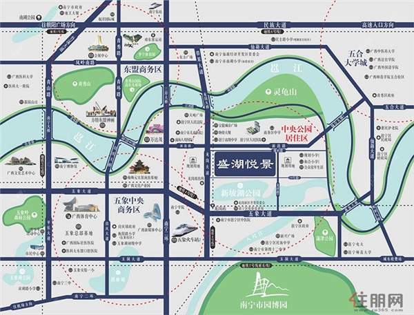 盛湖悦景区位图.jpg