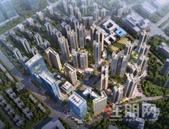 疫情之后,经济重启,深圳会有哪些重大改变?