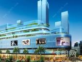 南宁恒大国际中心五象芯 42-129㎡公寓78折钜惠