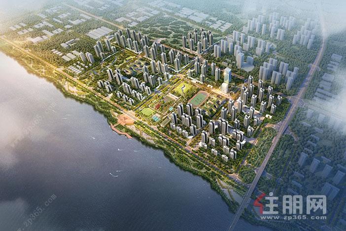 万科柳州项目-nk05黄昏-ycy-zhen-飞.jpg