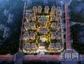 定了!南宁机场线2024年通车,云图之城出行迎来全面改革