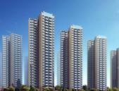 龙光玖珑郡:五象南城芯+地铁口+双钥匙LOFT公寓! 均价9200元/㎡!