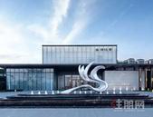 盛湖悅景: 學府環繞,雙地鐵! 建面約96-125㎡戶型,參考價約11000元/㎡。