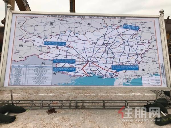 南宁市富庶乡有多少人口_南宁市人口分布图