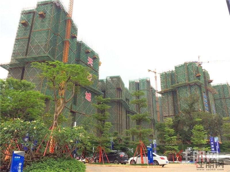 天譽城實景圖.jpg