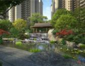 華夏院子·璞院:均價9200元/㎡買超低容積率新中式國風住宅