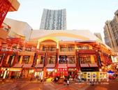 冠利幸福苑:安吉万达广场旁,79-136㎡毛坯房在售,均价10500元/㎡!
