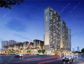 启迪亮2期科技公寓:建面约45-80㎡龙岗江景公寓在售,团购5套一口价再享98折钜惠!