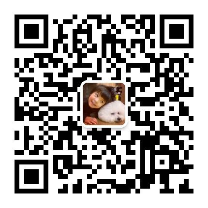 微信图片_20200420105228.jpg
