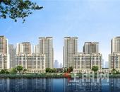 中南春风南岸:邕江畔,毛坯房在售,首付分期7万起!