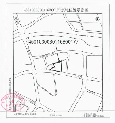 GC2020-042地块.png