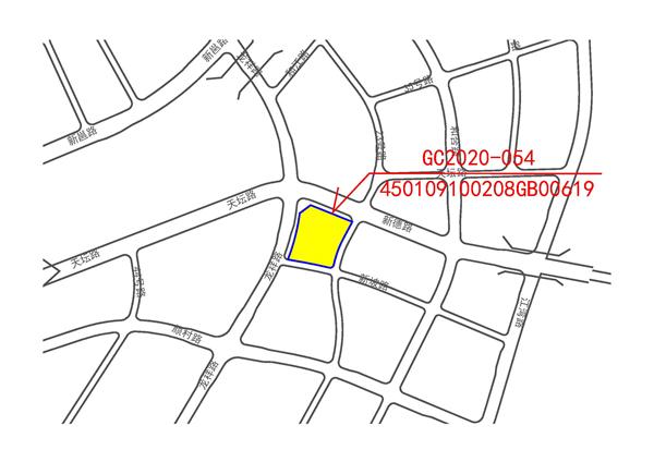 GC2020-054地块.jpg