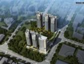 盛天·新希望·锦悦江南:近地铁5号线+公园环伺,建面30-61㎡公寓预约中!