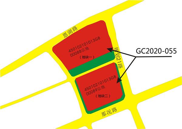 GC2020-055地块.JPG