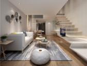 联发派:凤岭北地段,LOFT公寓在售,均价8800元/㎡!