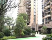 中國鐵建·云景山語城:正在清盤中,僅剩6#樓3套洋房在售!