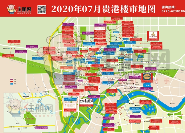 7月地图.jpg
