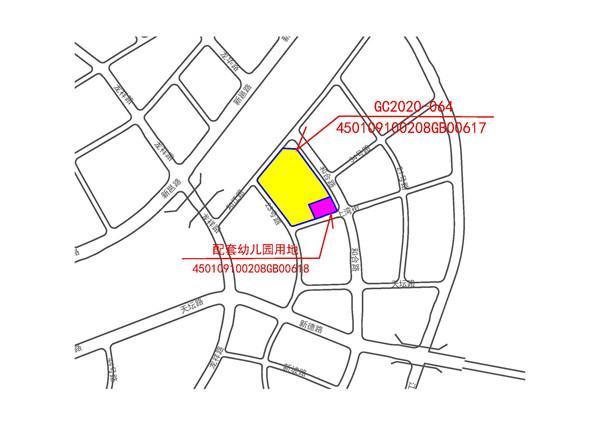 GC2020-064地块.jpg