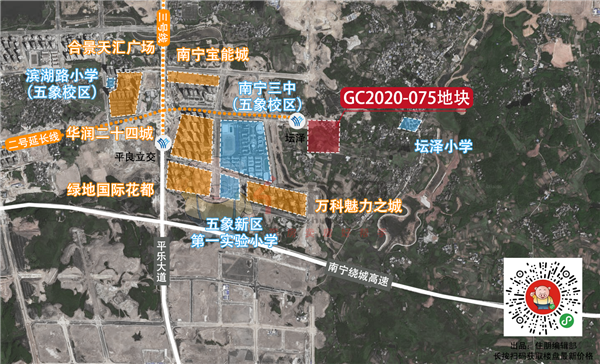 GC2020-075地块区位图.png