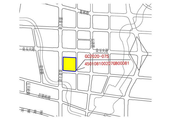 GC2020-075地块.jpg