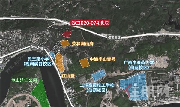 GC2020-074地块区位图.png