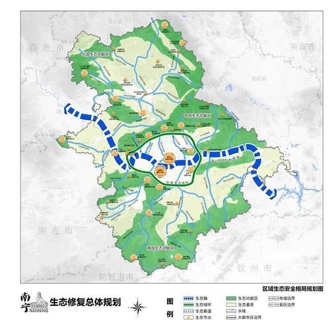 生态规划图.jpg