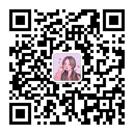 微信图片_20200826141709.png