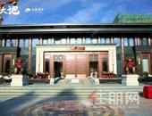 惊艳钦州的一字板楼神户型,原来在这里!