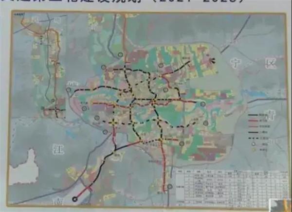 南宁地铁线路规划-广西电视台画面版本.jpg