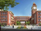 新进度! 五象东龙岗商务区中学建设步伐加快, 你家在附近吗?
