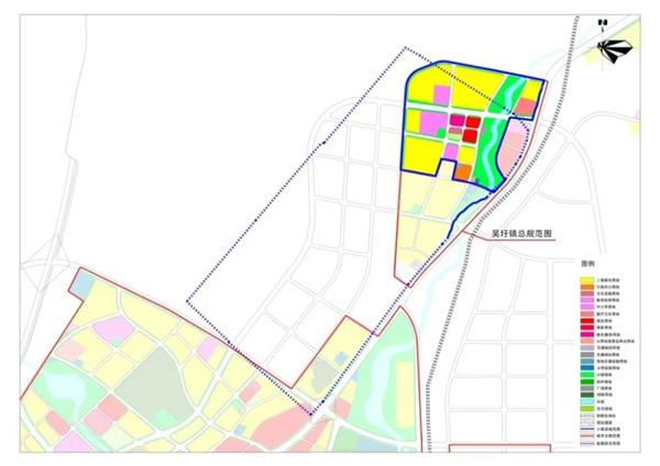 新房营地铁小镇规划图.jpg